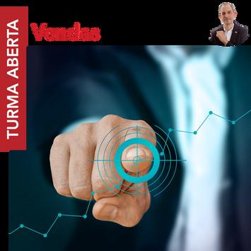 Vendas Essencial - Turma Aberta.png