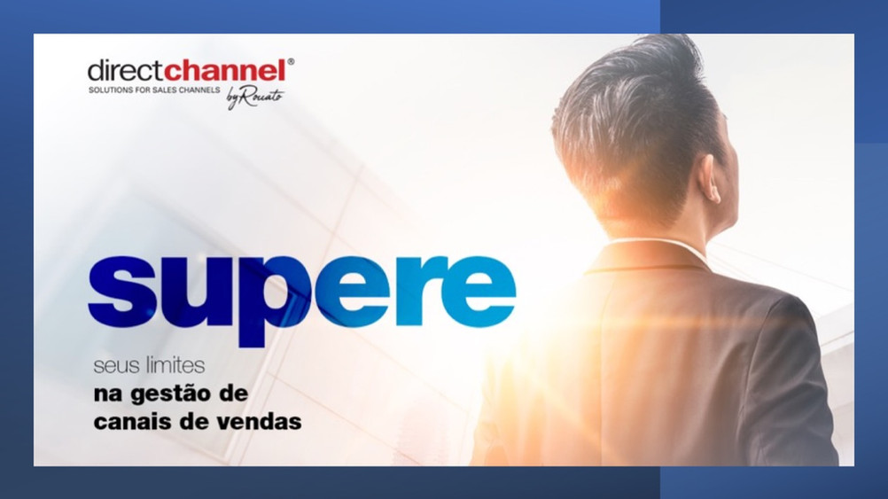 Supere - Direct Channel