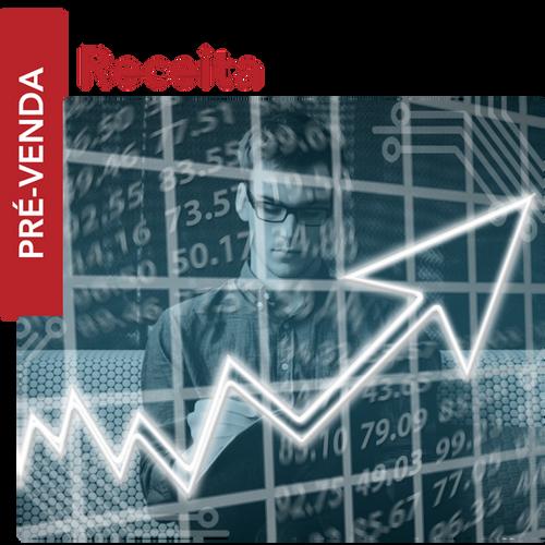 Capa Rec Recorrente PRE.png