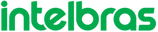 Logo_Intelbras_verde_edited.png