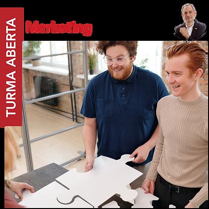 Como Desenvolver Ações de Marketing Cooperado (MDF) Orientadas à Resultados