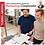 Thumbnail: Como Desenvolver Ações de Marketing Cooperado (MDF) Orientadas à Resultados