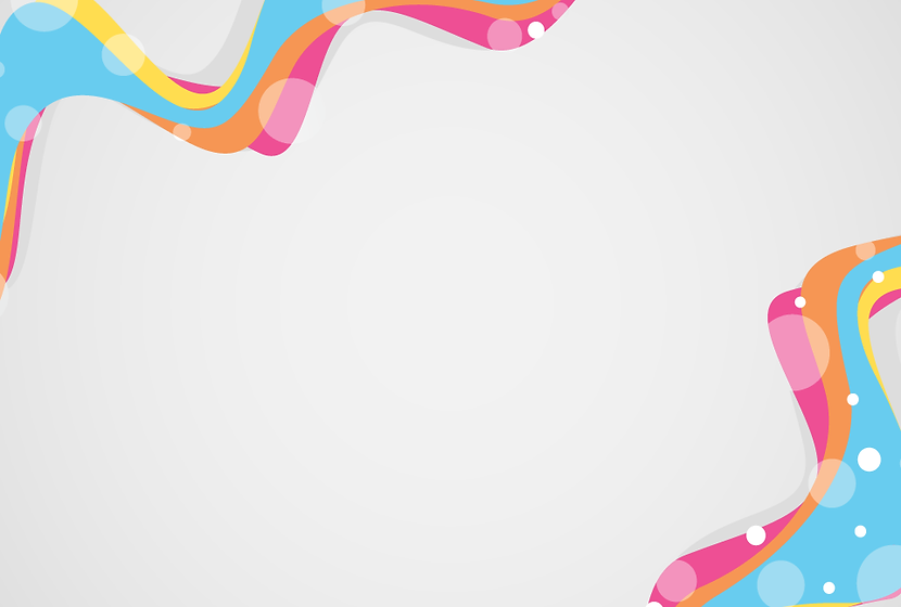 color0024.png