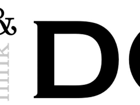 Venez approfondir les réflexions du 13/02 à la deuxième journée Think&Dosur l'Entreprise Diffuse !
