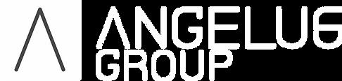 logo_angelusgroup.png