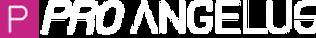 proangelus logo.png