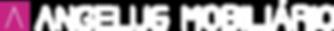 angelusmobiliario logo.png