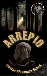 Capa Arrepio.JPEG