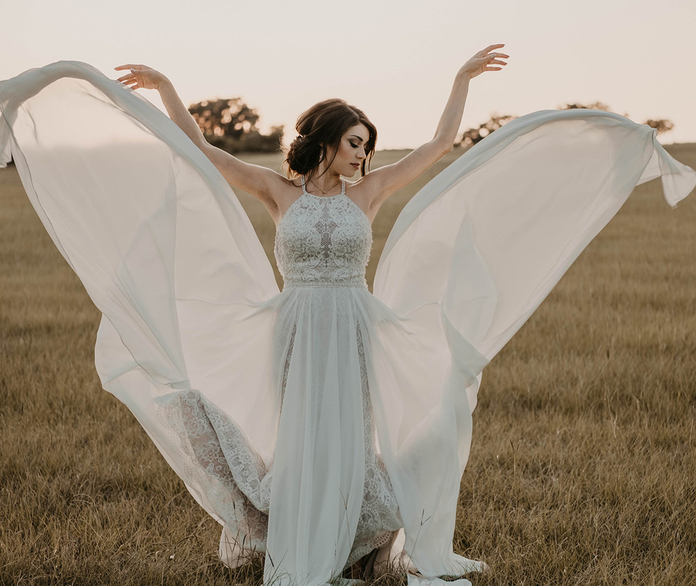 Annette Ambrose Photography