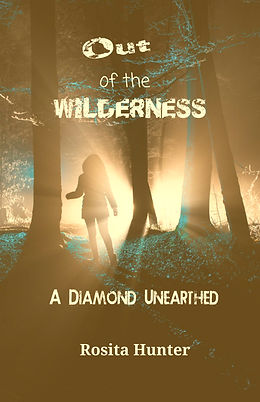 out of wilderness.jpg