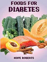 Foods for diabetes.jpg