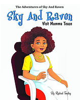 Sky Front cover.jpg