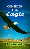 Consider the Eagle 2.jpg