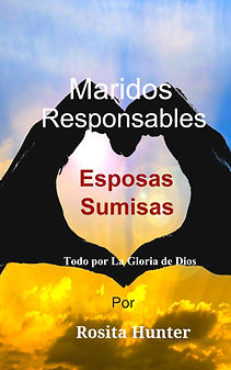 Accountable Spanish.jpg