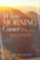 Morning front cover.jpg