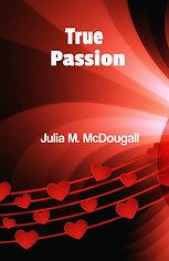 True Passion F2.jpg