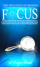 FOCUS FRONT COVER.jpg