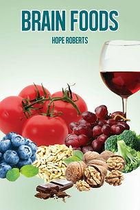 Brain Food Cover1.jpg