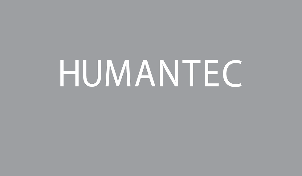 Humantec-Website-Header_01_29_20.png