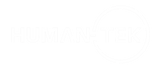 HumanTek Logo White.png