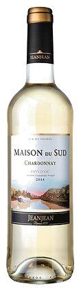 Maison du Sud - Chardonnay