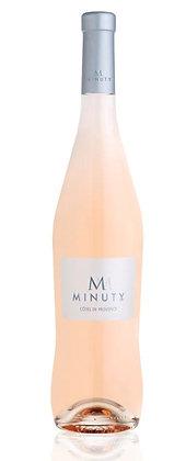 M de Minuty 75 cl