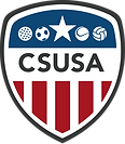 CSUSA-logo-2018.png