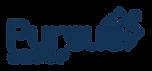 pursue group logo transparent.png