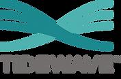 Tidewave_logo.png