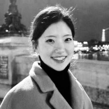 Jungwon Lee