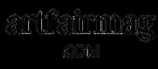 artfairmag.com logo PNG.png