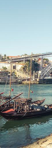 FOCUS Porto