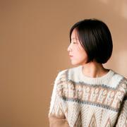 Sun Hyung JUNG