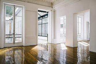 atelier-richelieu-espace.jpg