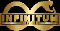 infinitum logo.png