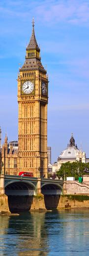 FOCUS London