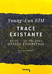 Trace Existante