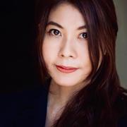 Maiko KIKUCHI