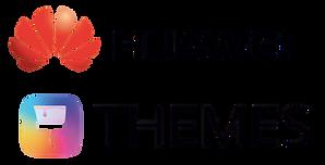 huawei themes logo.png