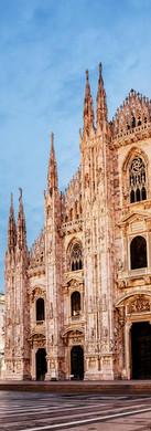 FOCUS Milan