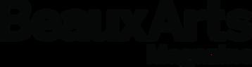 beaux arts mag logo.png