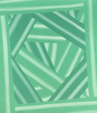 The pattern of heart_50 x 50.jpg
