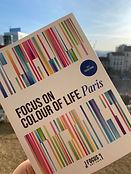 focus paris catalogue .jpeg