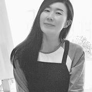 Tina KIM