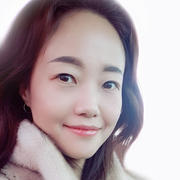 Sunhwa JEON