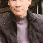 Moonyoung LEE
