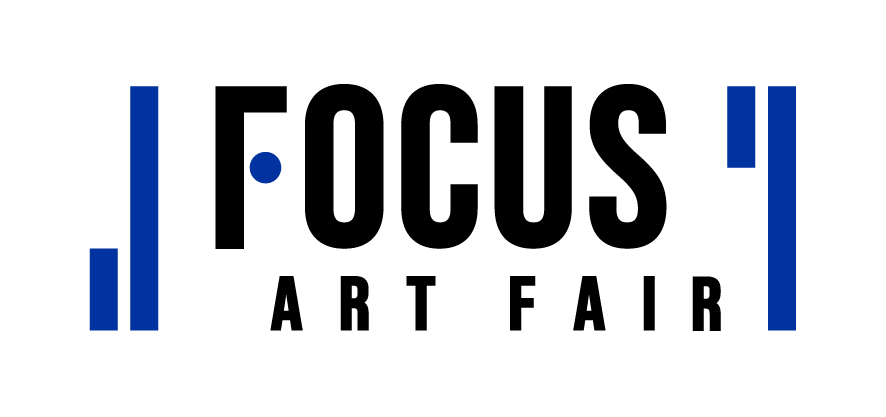 Focus_logo (1).png