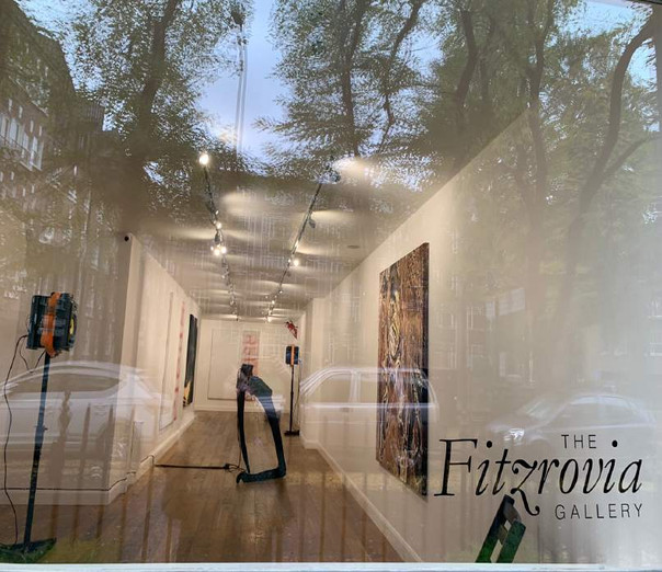 fitzrovia gallery_FOCUS LONDON 2021 _-[1