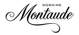 Domaine Montaude .png