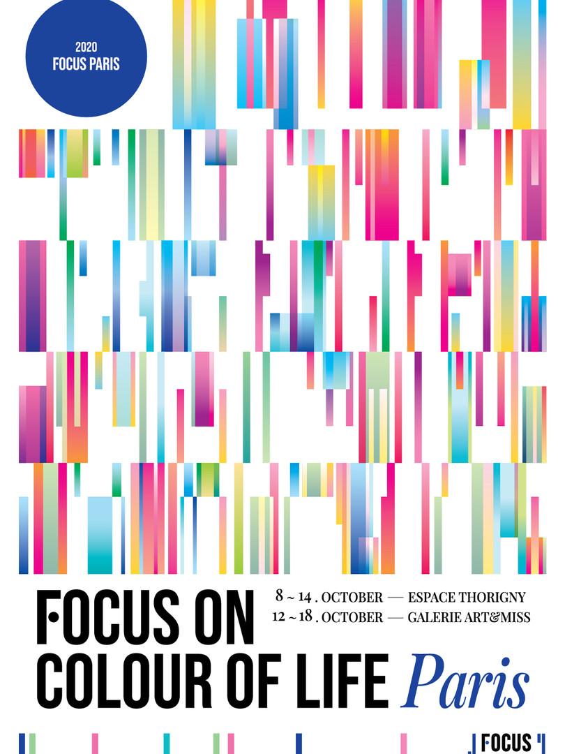 Focus_2020 paris_poster.jpg